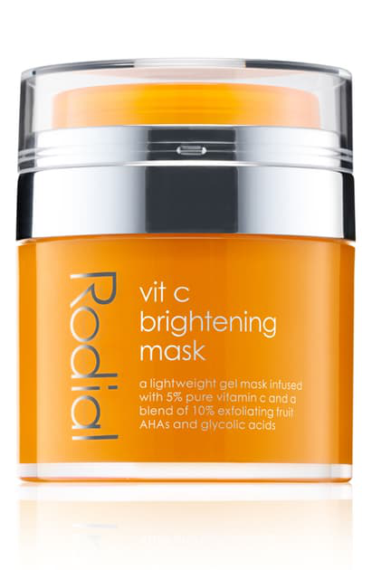 Rodial Vitamin C Brightening Mask