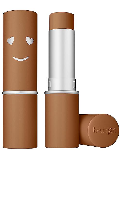 Benefit Cosmetics Benefit Hello Happy Air Stick Foundation Spf 20 In 11 Deep Neutral