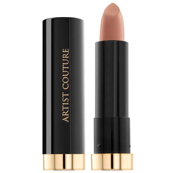 Artist Couture Silk Cream Lipstick Power Play 0.16 oz/ 4.5 G