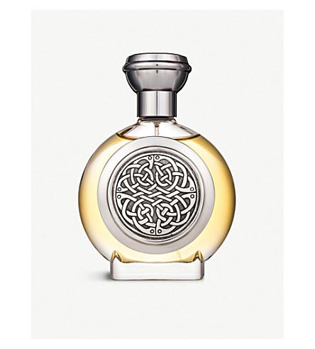 Boadicea The Victorious Complex Eau De Parfum 100ml