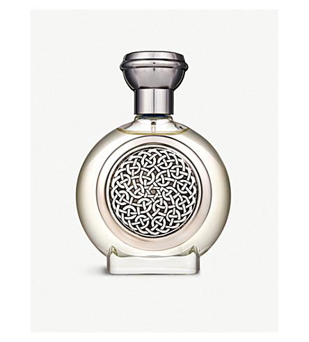Boadicea The Victorious Imperial Eau De Parfum 100ml