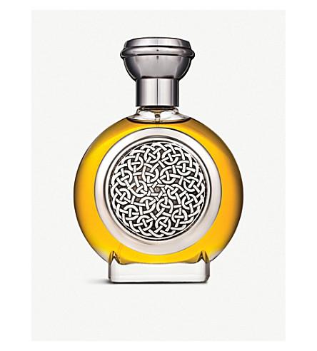 Boadicea The Victorious Elaborate Perfume 100ml