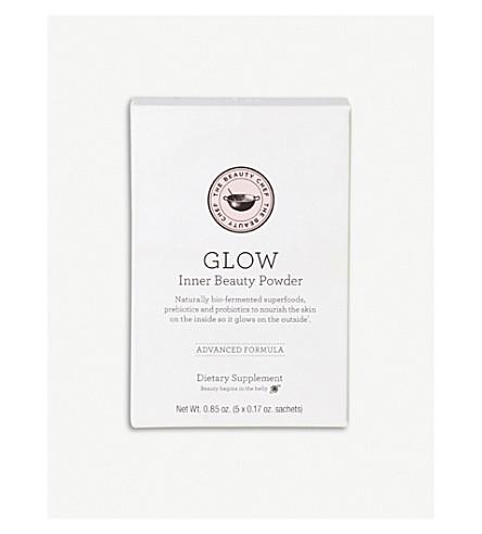 The Beauty Chef Glow Sachet Box 25g