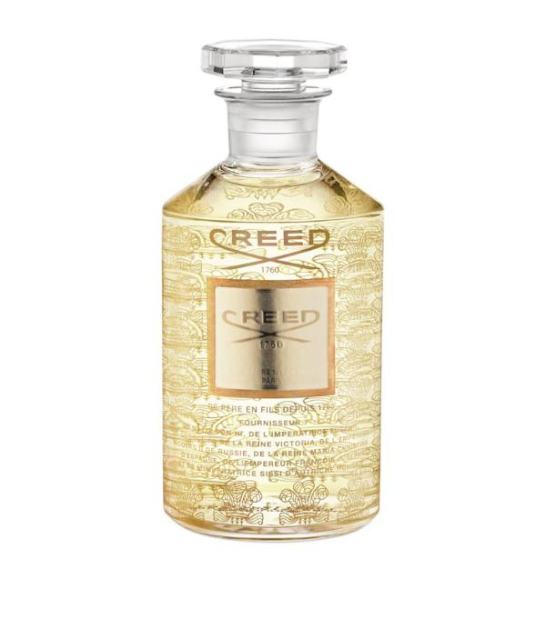 Creed Jasmin Imperatrice Eugenie Eau De Parfum (250ml) In White