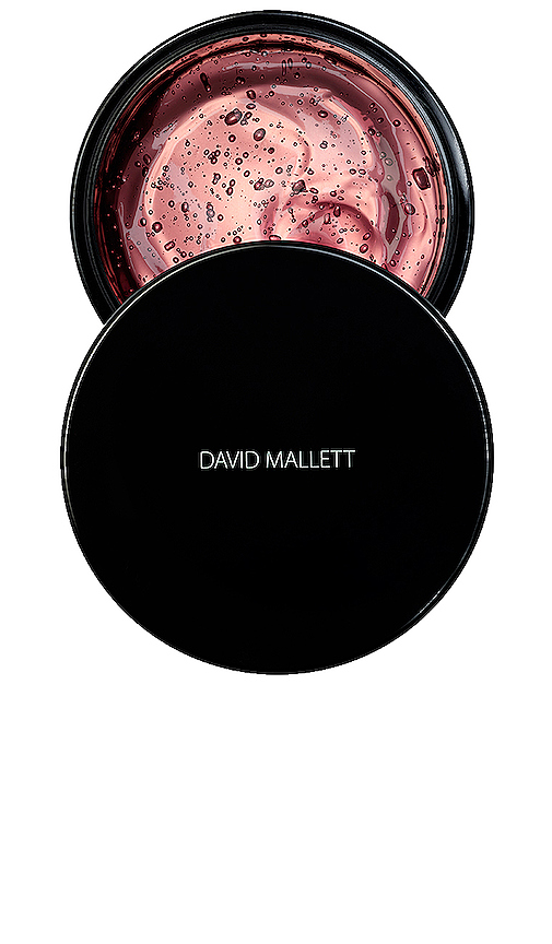 David Mallett Vitamin Gel In N,a