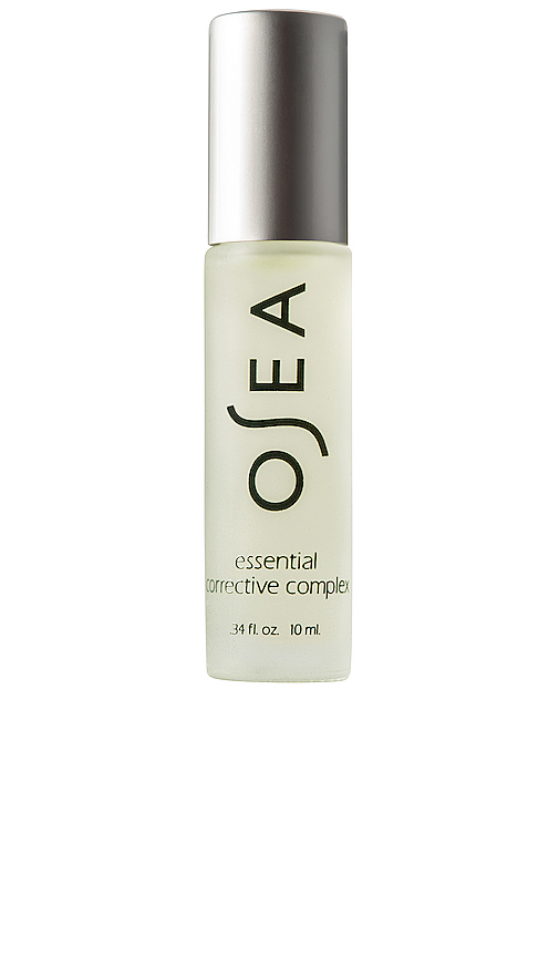 Osea Essential Corrective Complex In N,a