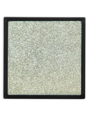Surratt Beauty Halogram Eyeshadow