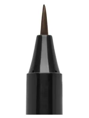 Surratt Beauty Auto-graphicque Liquid Eyeliner Refill
