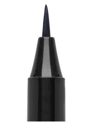 Surratt Beauty Auto-graphique Liner Refill In Black