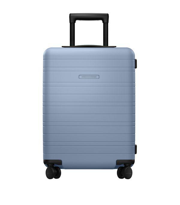 Horizn Studios H5 Cabin Suitcase