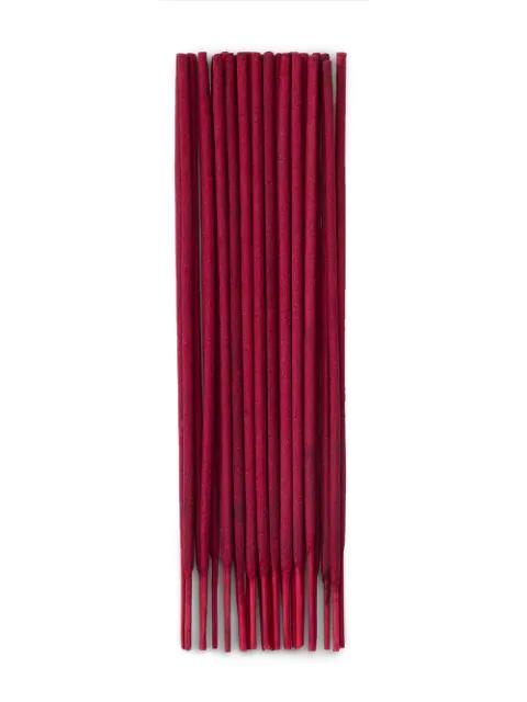Gucci Fumus Incense Sticks (pack Of 25) In Pink