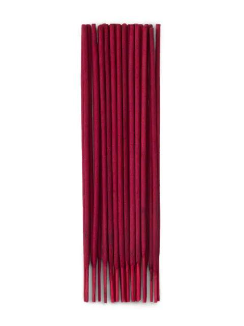 Gucci Inventum Incense Sticks (pack Of 25) In Pink