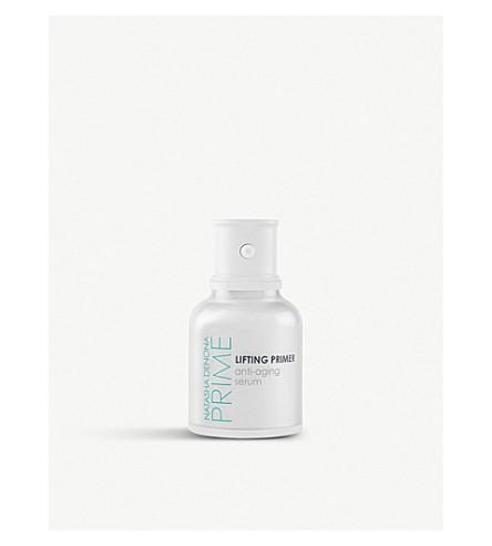 Natasha Denona Lifting Primer Anti-aging Serum 30ml