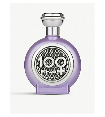 Boadicea The Victorious Fortitude Perfume 100ml