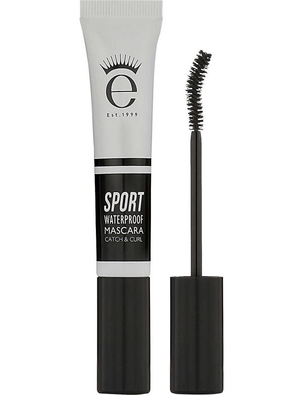 Eyeko Sport Brush Mascara