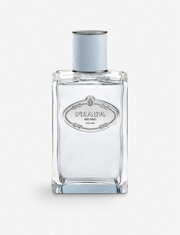 Prada Infusions Amande Eau De Parfum 100ml