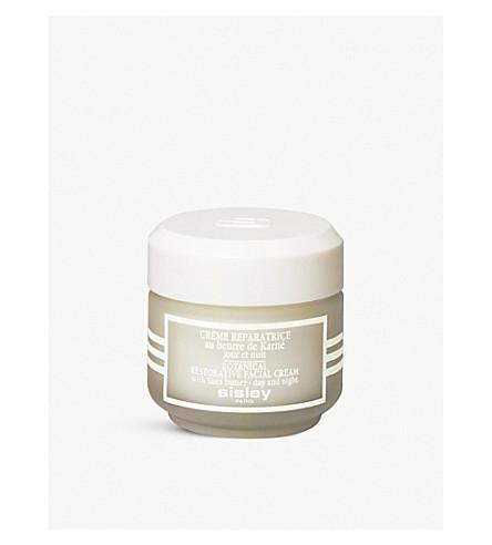 Sisley Paris Restorative Facial Cream