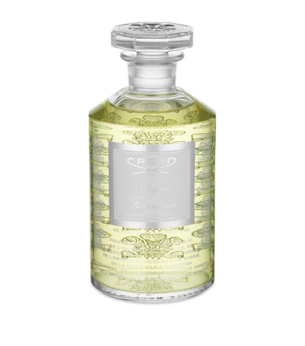 Creed Acqua Fiorentina Eau De Parfum (250ml) In White
