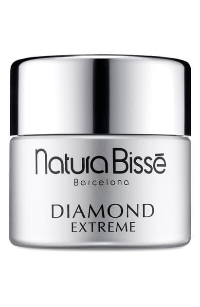 Natura Bissé Diamond Extreme Moisturizer, 1.7 oz In White