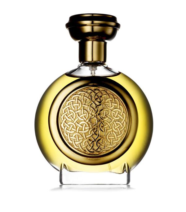 Boadicea The Victorious Nemer Eau De Parfum (100ml) In White