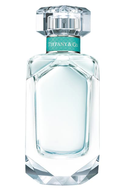 Tiffany & Co Tiffany Eau De Parfum, 2.5 oz