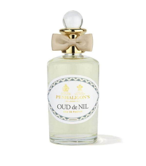Penhaligon's Oud De Nil Eau De Parfum (100ml) In White