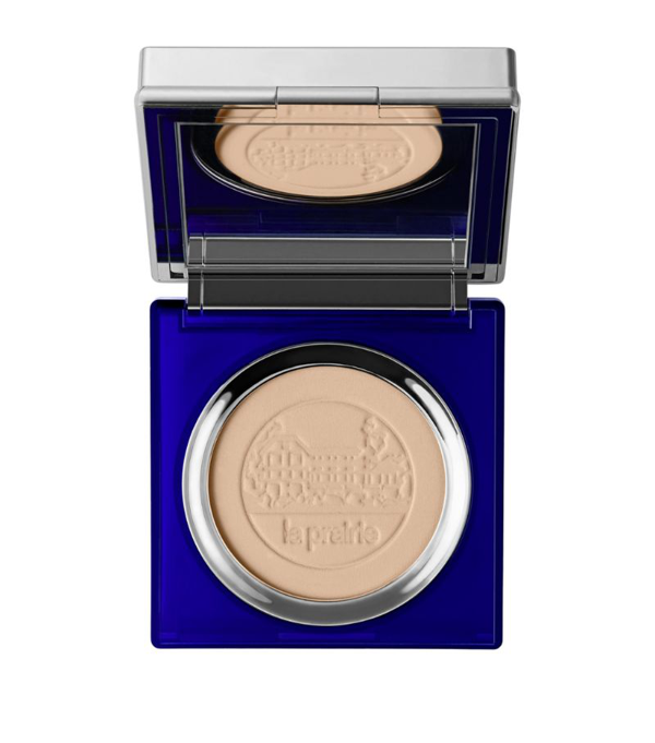 La Prairie Skin Caviar Powder Foundation Spf15