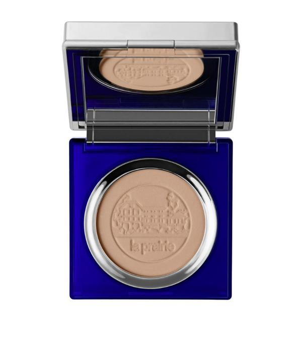 La Prairie Skin Caviar Powder Foundation Spf15 In Neutrals