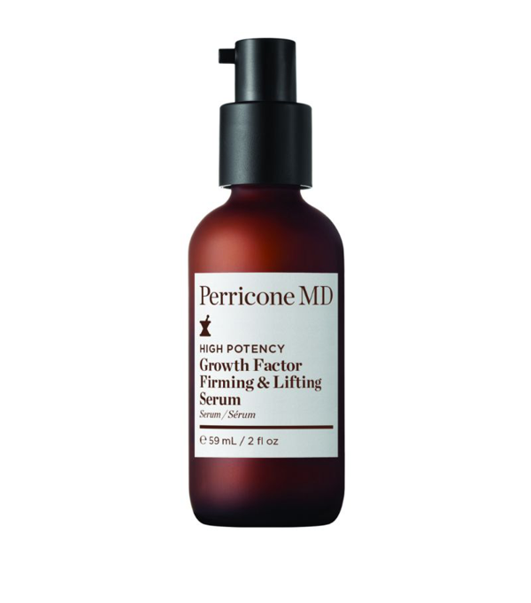 Perricone Md Growth Factor Firming & Lifting Serum (59ml) In White