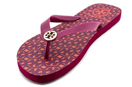 67780366d3cce3 Tory Burch Flip Women s Sandals   Flip Flops In Party Fu 970