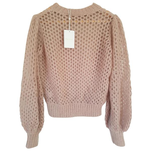 Zimmermann Wool Knitwear