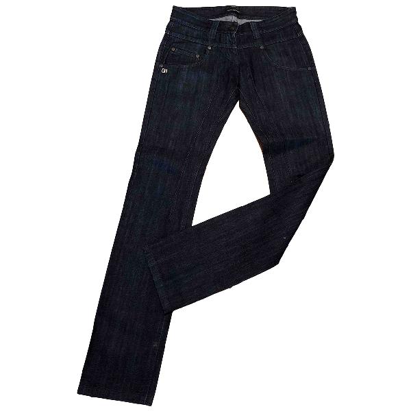 Daniele Alessandrini Denim - Jeans Jeans