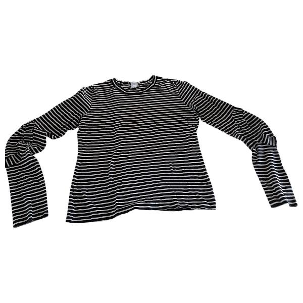 Stephan Janson Cotton Knitwear