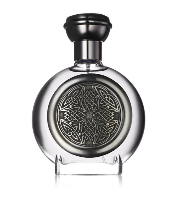 Boadicea The Victorious Ardent Eau De Parfum (100ml) In White