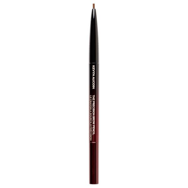 Kevyn Aucoin The Precision Brow Pencil (various Shades) In Warm Blonde
