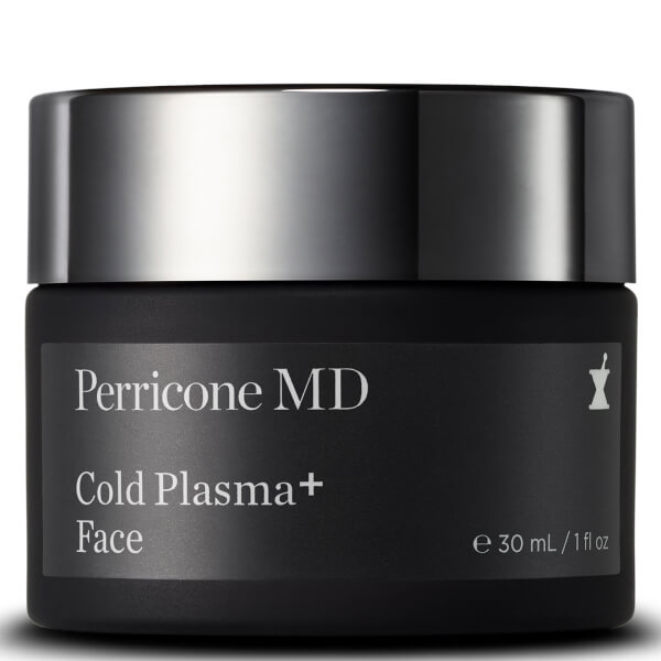 Perricone Md Cold Plasma Plus Serum 1oz