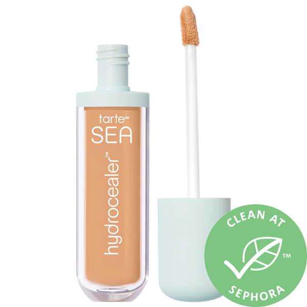 Tarte Sea Hydrocealer™ Concealer 36s Medium-tan Sand 0.21 oz / 6 G