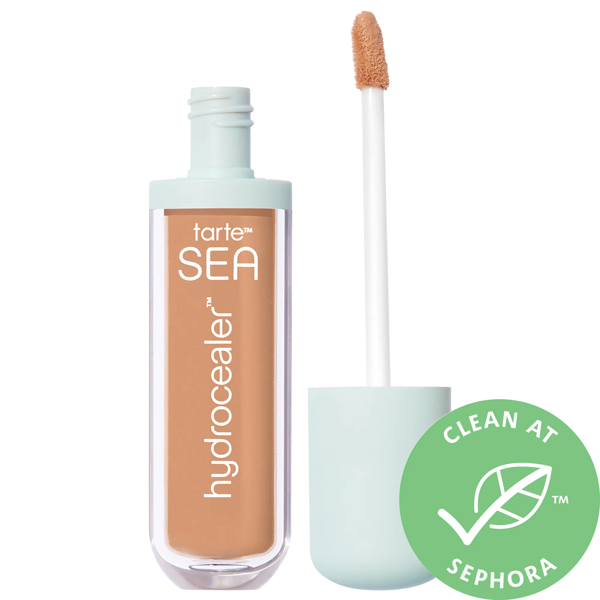 Tarte Sea Hydrocealer™ Concealer 42n Tan Neutral 0.21 oz / 6 G