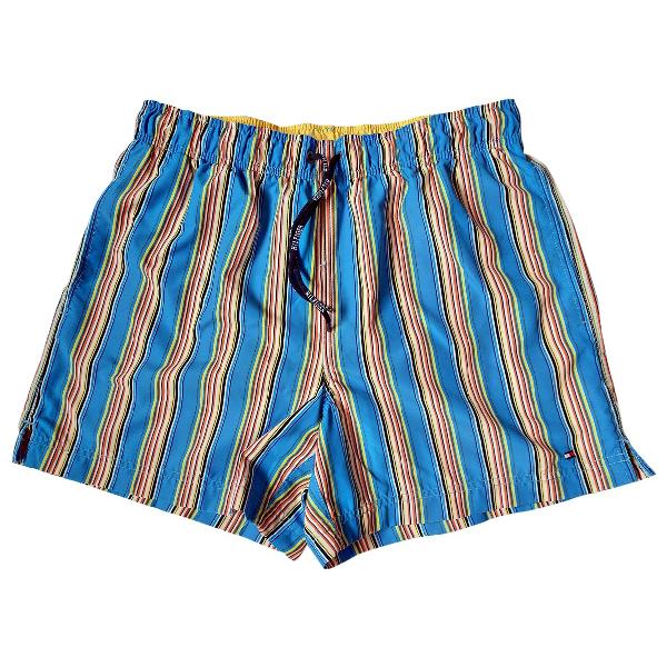 Tommy Hilfiger Multicolour Swimwear