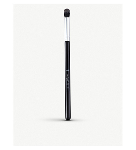 Anastasia Beverly Hills A6 Buff And Blend Brush