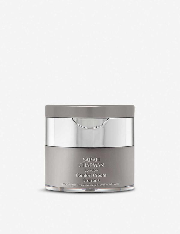 Sarah Chapman Comfort Cream D-stress 30ml