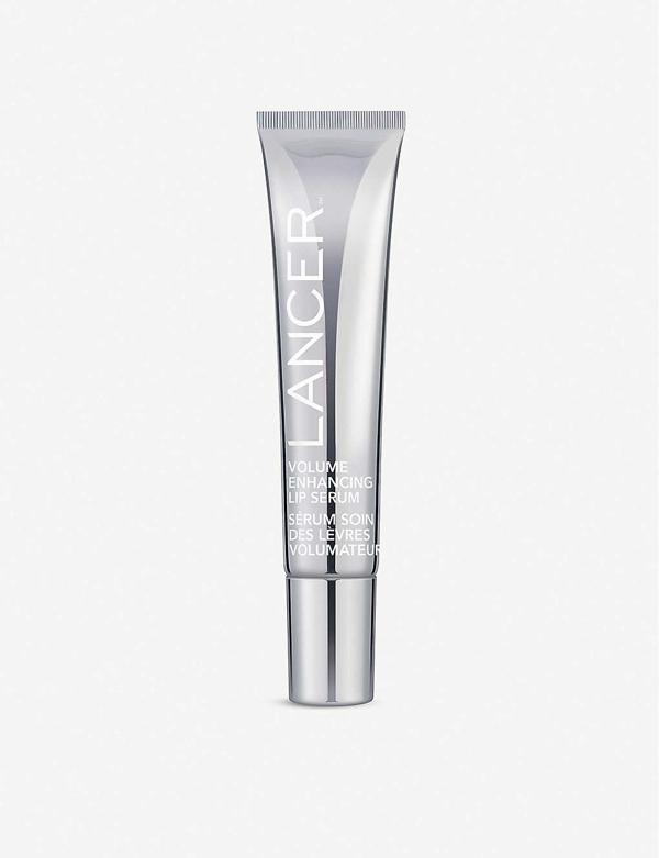 Lancer Volume Enhancing Lip Serum 15ml