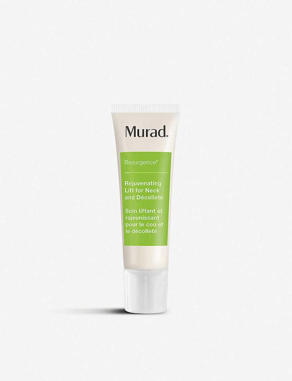 Murad Rejuvenating Lift For Neck & Décolleté 50ml