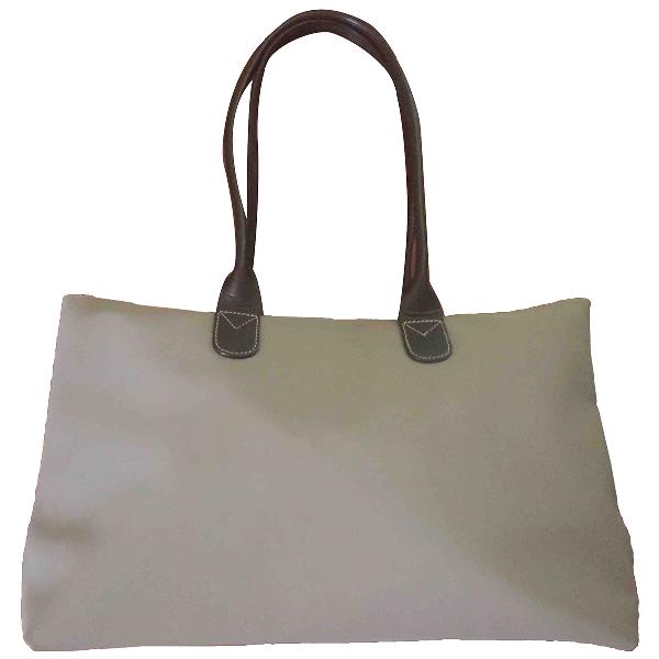 Bric's Khaki Handbag