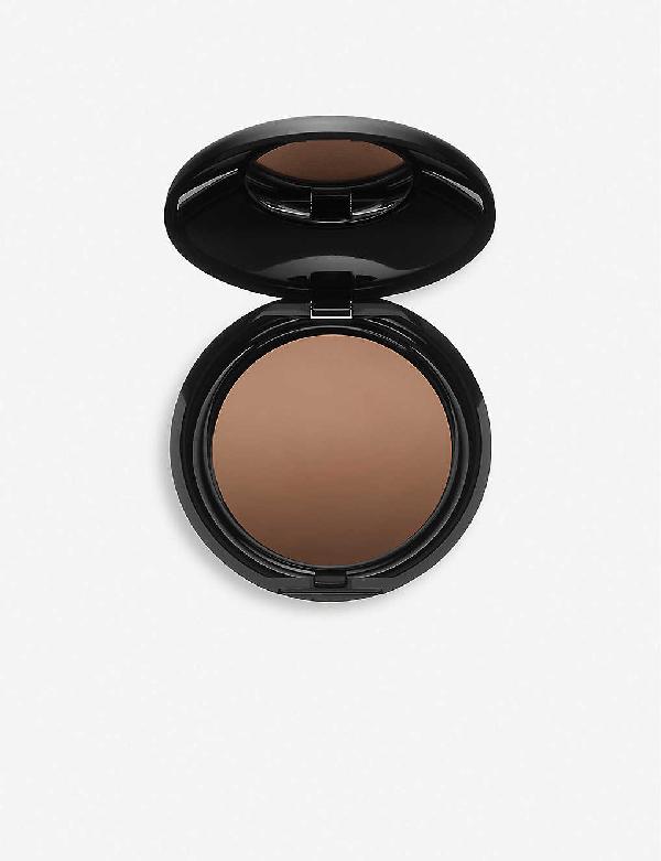 Pat Mcgrath Labs Skin Fetish Sublime Perfection Blurring Under-eye Powder 4g In Dark