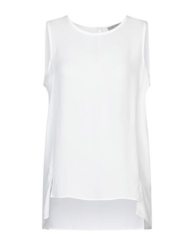 Tiger Of Sweden Top In White