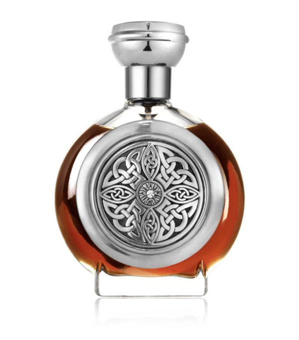 Boadicea The Victorious Almas Pure Parfum In White