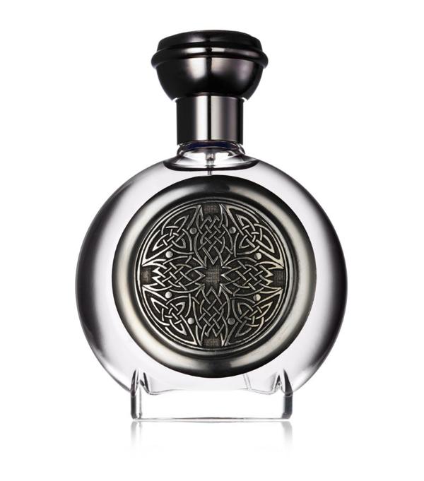 Boadicea The Victorious Glorious Eau De Parfum (50ml) In White