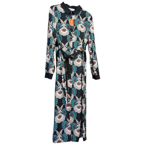 Pre-owned Pierre Cardin Dress