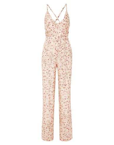 Paloma Blue Jumpsuit/one Piece In Pink